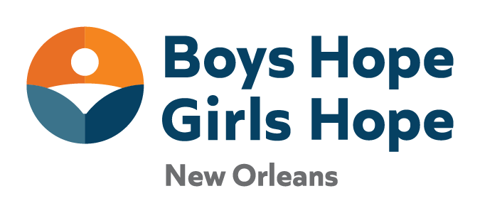 Boys Hope Girls Hope of New Orleans